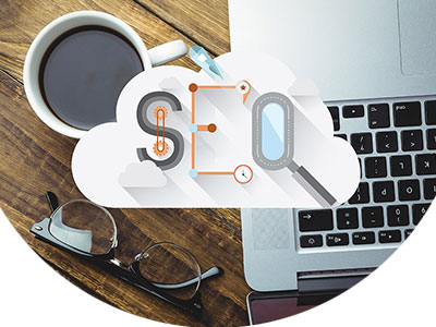 Affordable SEO Company Melbourne - Assisting Small Business